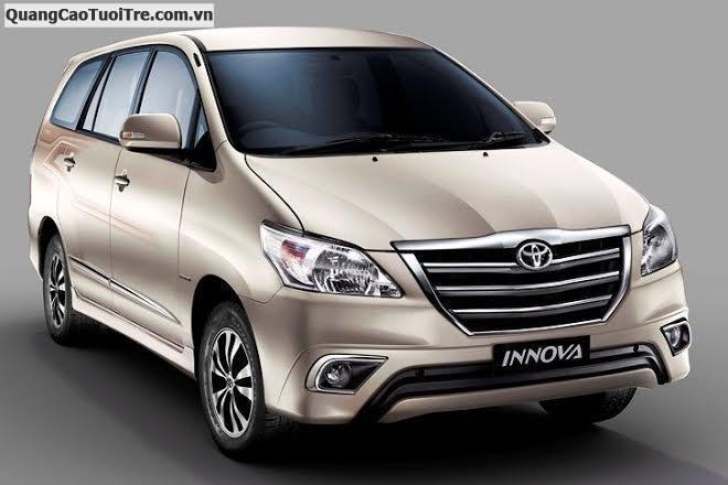 Bán xe hơi 26 Kinh Dương Vương, Quận 6 >