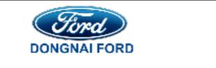 Bảng giá Đồng Nai Ford mới nhất