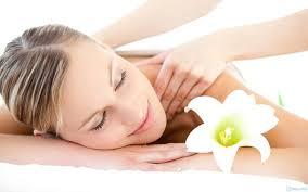 Beauty Salon Tuyển Nữ Gội Đầu, Massage Lương Cao