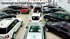 can-mua-xe-o-to-5c-7c-16c-cac-loai-gia-cao20180409074419.jpg