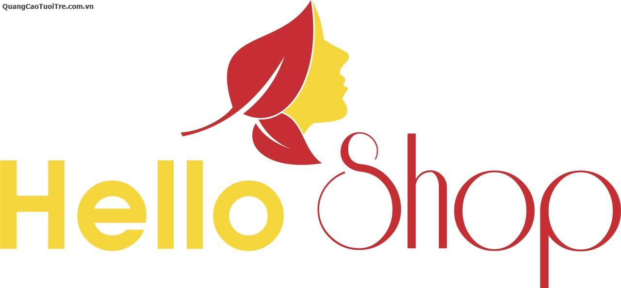 Cần nam/nữ làm việc shop quần áo tại Bình Tân