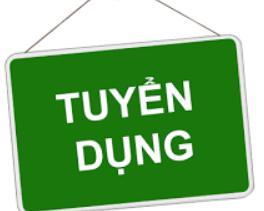 can-nu-giup-viec-di-cung-sang-nuoc-ngoai-de-tri-benh-luong-cao20191201130737.png