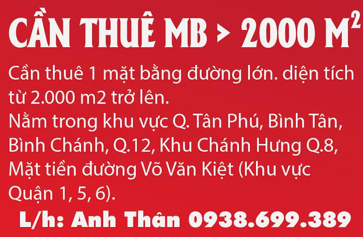 can-thue-1-mat-bang-duong-lon.png