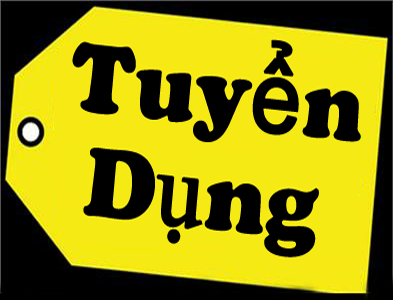 can-tuyen-gap-tho-goi-dau-lam-mong-phu-ben-toc20170228100751.png