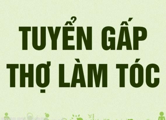 can-tuyen-gap-tho-phu-lam-toc-goi-dau20180320053641.png