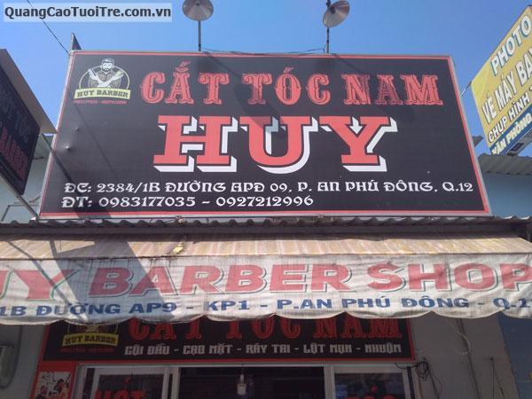 can-tuyen-nam-nu-nhan-vien-lam-toc-nam-tai-an-phu-dong-quan-1220190308074813.jpg