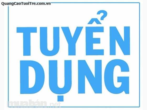 can-tuyen-tho-nu-goi-dau-gai-tai-can-co-tay-nghe20180301094124.jpg