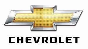 Chevrolet - Gía tốt nhất - Tặng nhiều quà nhất.