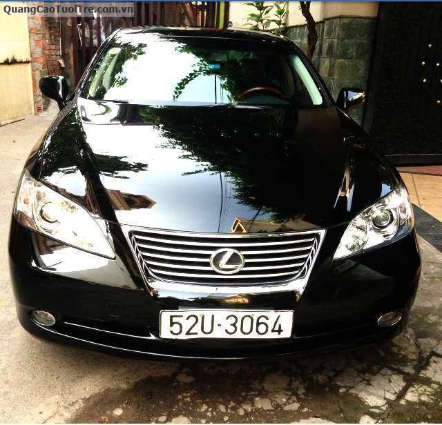 Cho thuê xe tự lái giá rẻ, liên hệ 0902999679