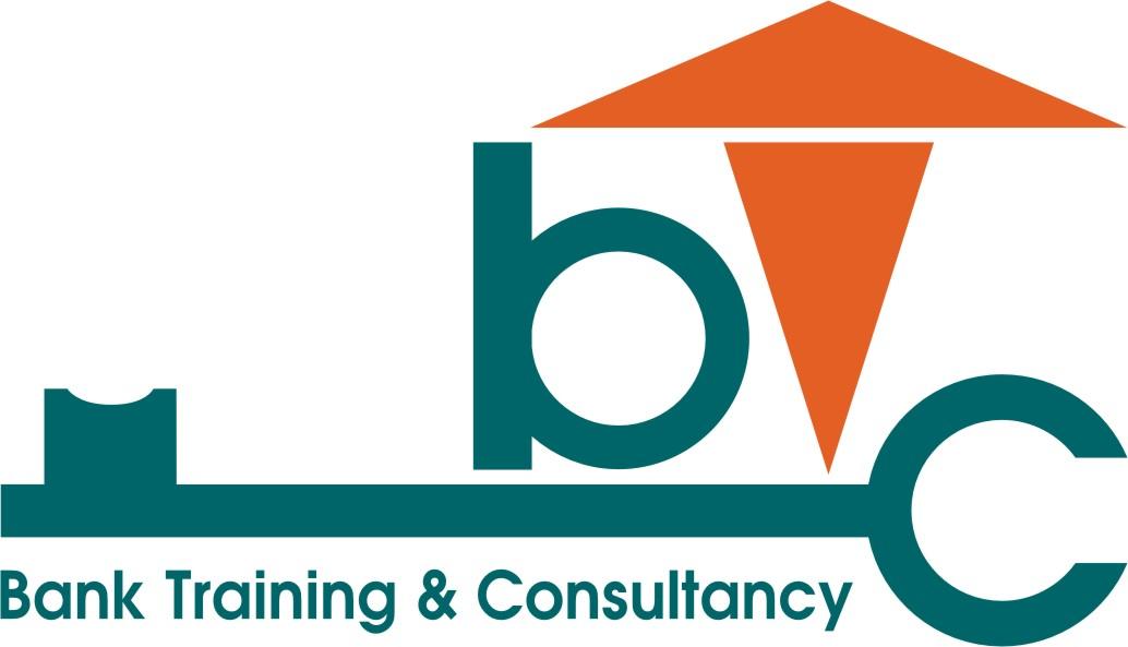 Chương trình huấn luyện trước tuyển dụng  Future Bankers