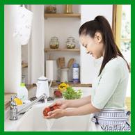 Chuyên cung cấp người giúp việc nhà nhanh nhất