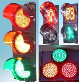 Chuyên cung cấp thiết bị giao thông giá sĩ