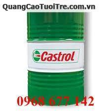 chuyen-phan-phoi-dau-nhot-bp-castrol-tren-toan-quoc20150519113102.jpg
