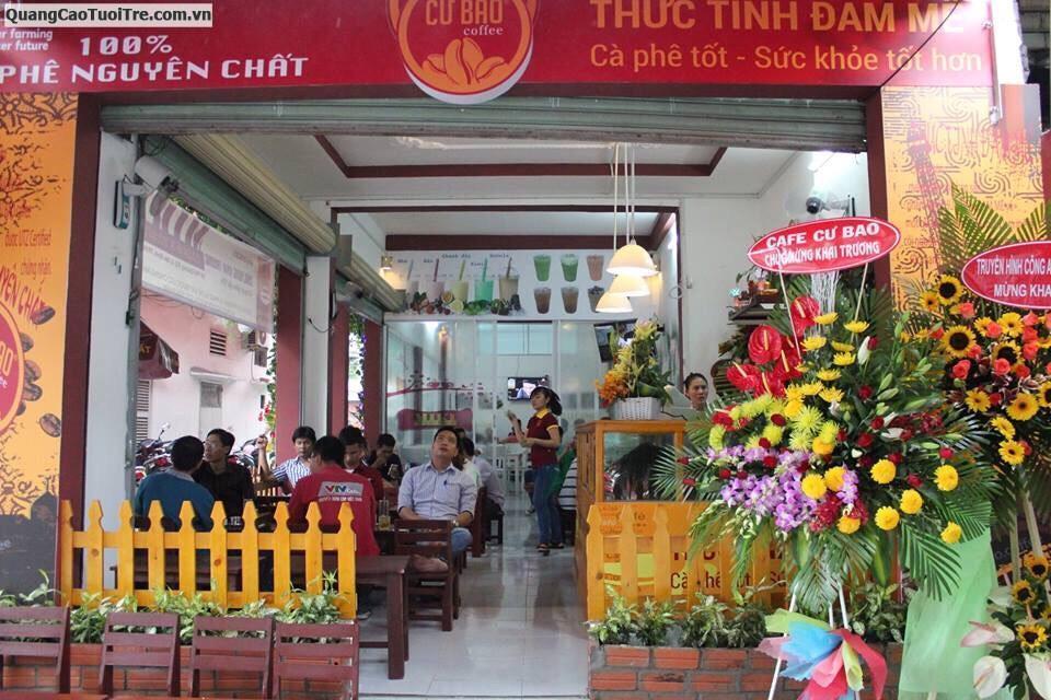 chuyen-phuc-vuc-cac-mon-an-tuoi-ngon-gia-binh-dan20171211074714.jpg