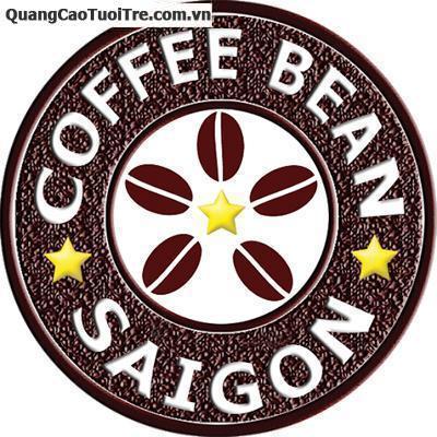 Chuyên Sản xuất, Gia công và phân phối các loại cafe