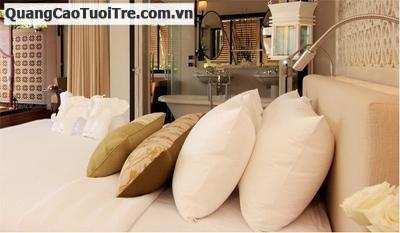 chuyên sản xuất sản phẩm mộc nệm và nội thất