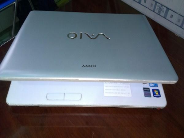 Chuyên mua bán laptop cũ Hoàng Lộc