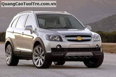 Chuyên mua xe ô tô, xe tải đã qua sử dụng, giá cao