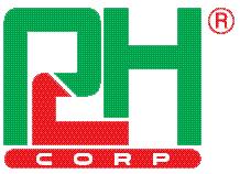 Công ty Cổ Phần TM-DV P2H tuyển dụng