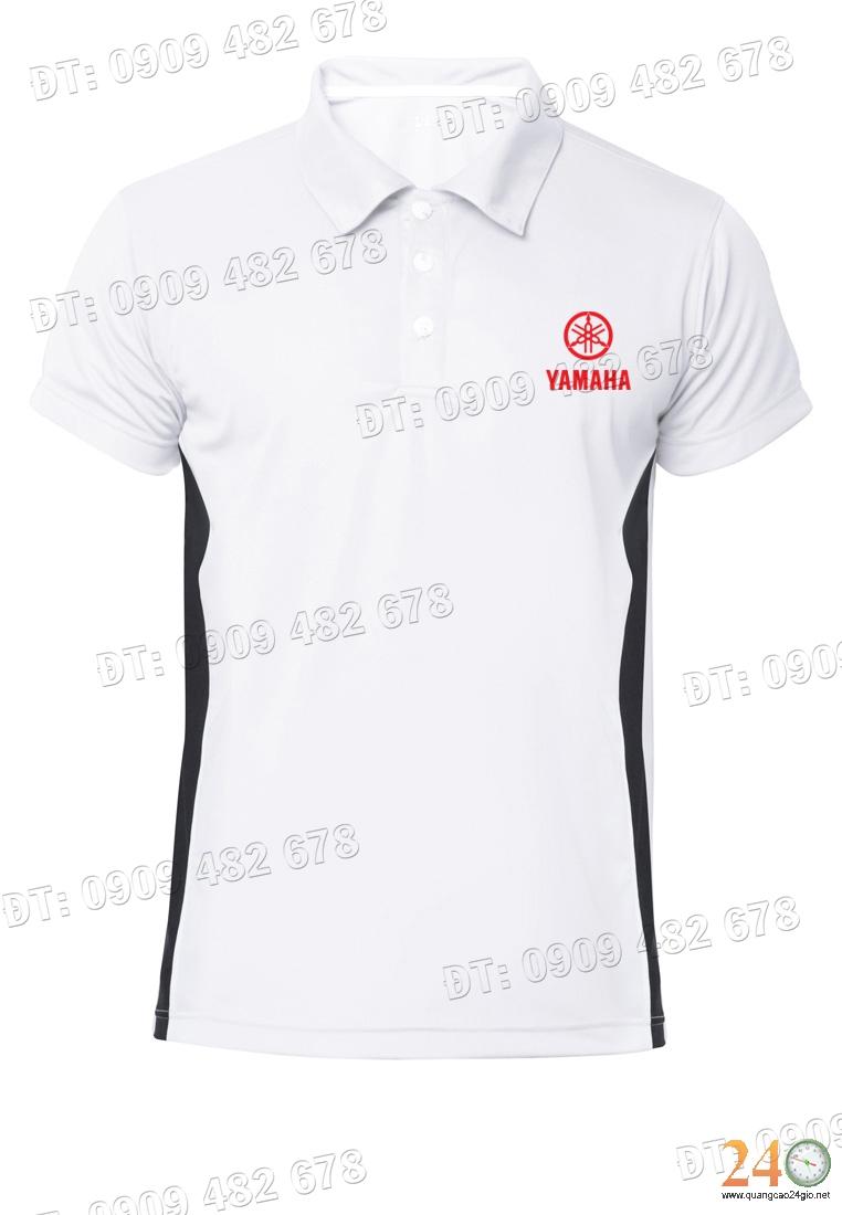 Công ty Hồng Phước chuyên may áo thun, áo thun quảng cáo, áo thun quà tặng