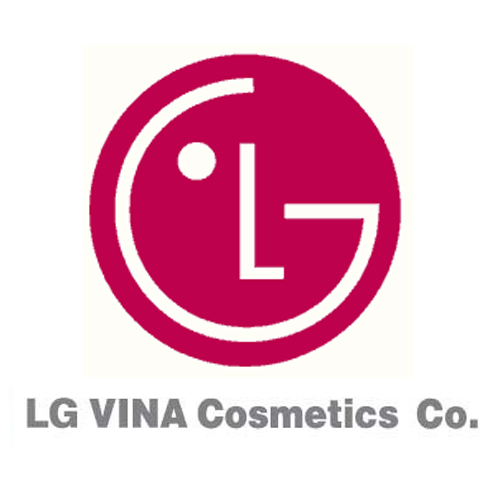 Đại Lý Chính Thức Của Công ty Mỹ Phẩm LG - VINA Tuyển dụng