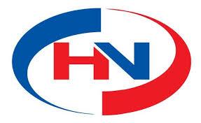 Công ty TNHH Hải Nhãn tuyển nhân viên kinh doanh