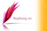 Công ty CP TM-DV Bếp Hồng
