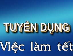 Công Ty Truyền Thông Sài Gòn tuyển dụng gấp
