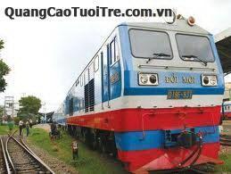 Nhận vận chuyển hàng hóa Bắc - Trung - Nam