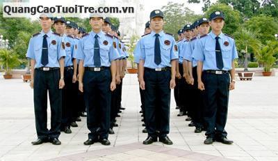 Cty BV Happy Land tuyển gấp 5 nhân viên