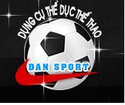 Cửa hàng Đan Sport