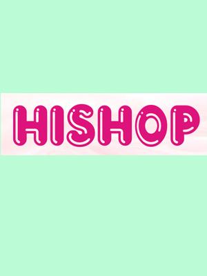 CHUYÊN CUNG CẤP SỈ VÀ LẼ mỹ phẩm THEFACESHOP , ETUDE HOUSE , HAPPYBATH