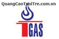 Cung ứng Khí đốt Gas, bếp, dây, van..giá rẻ tại Gò Vấp.