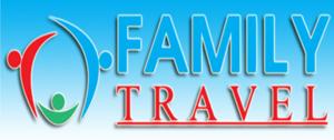 Đại lý vé máy bay, vé tàu, các tour du lịch