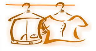 Dịch vụ giặt ủi uy tín tại TPHCM
