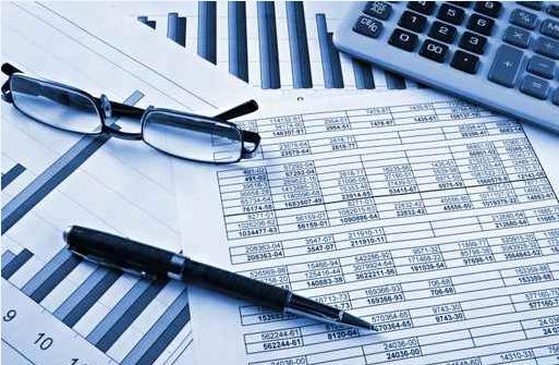 Dịch vụ kế toán trọn gói cho các Công ty, doanh nghiệp: