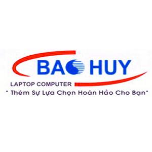 Dịch vụ sửa chữa Laptop Bảo Huy