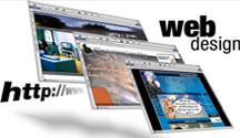 Dịch vụ thiết kế website Nina