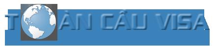 Dịch vụ tư vấn visa du lịch Mỹ, Úc, Canada