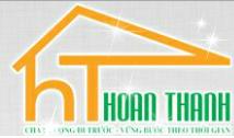 Dịch vụ xin phép xây dựng giá rẻ nhất HCM