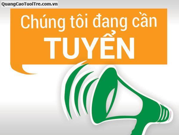 EVA Skin Care Quận Tân Bình cần tuyển kỷ thuật viên