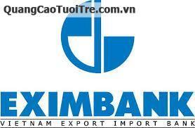 Eximbank Cho vay mua - xây - sửa nhà nhanh nhất