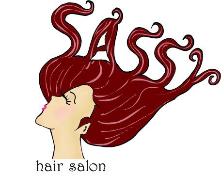 Hair salon Quang khai trương giảm giá 50%