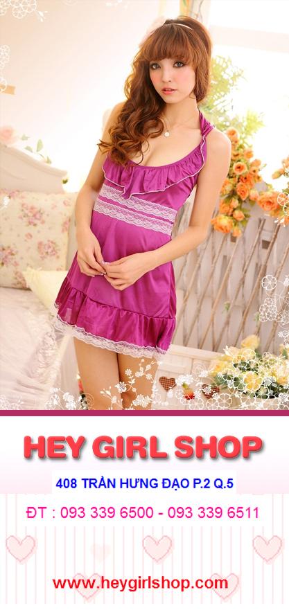 Heygirlshop.com - Đồ Lót Quảng Châu Chất Lượng