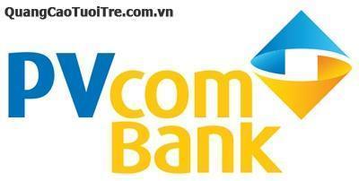 Hỗ trợ vay thế chấp ngân hàng  PV combank