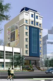 HỒNG VINA HOTEL khai trương giảm giá trên 30%