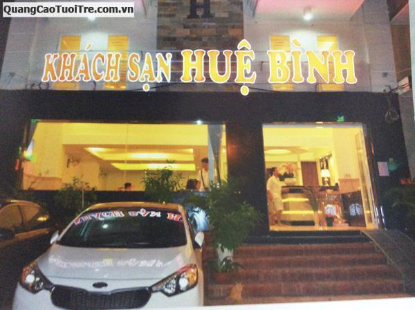 hotel-hue-binh-noi-that-sang-trong-cach-chua-ba-100m20170719114452.jpg