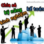 ketoantriluat.com dịch vụ kế toán uy tín, hiệu quả