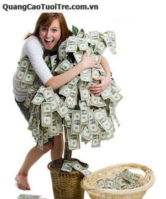 Khóa học làm giàu tốt nhất