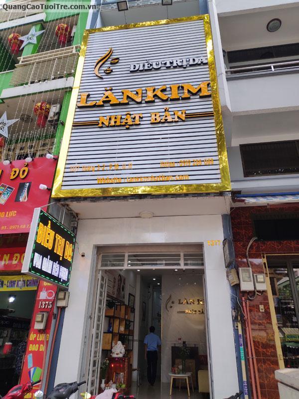 lan-kim-nhat-ban-tuyen-dung-5-ktv-cham-soc-da20200208070932.jpg